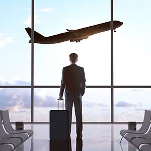 doorreis-visum-aanvragen