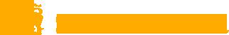 visa-sri-lanka-logo
